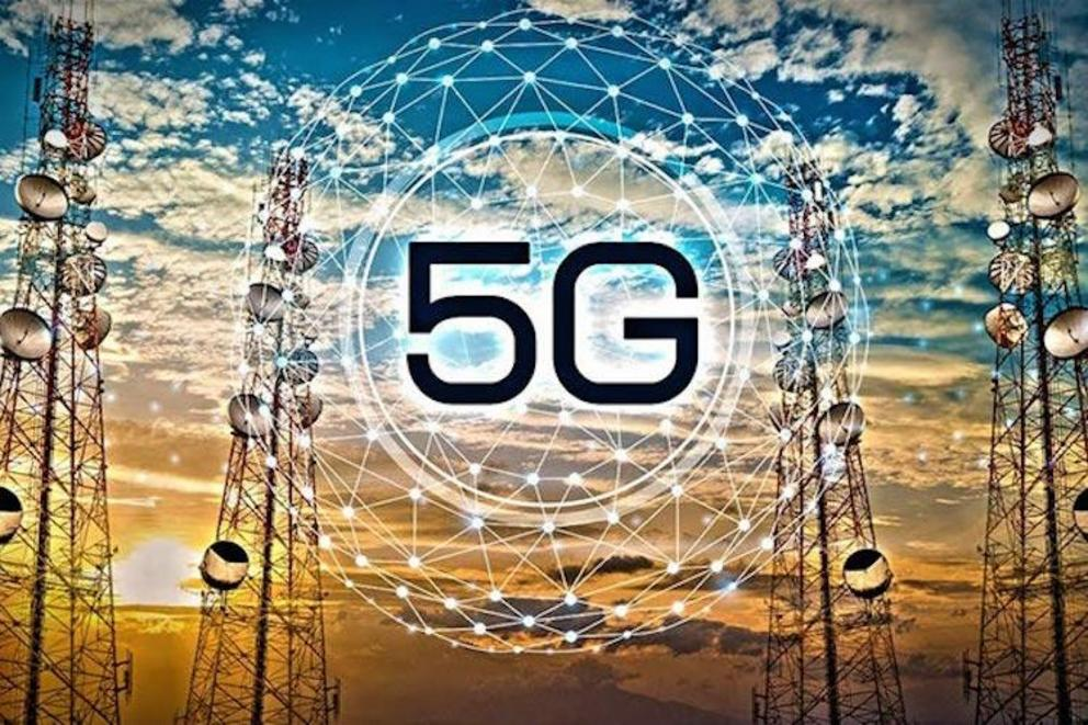How to Protect Yourself and Your Home from 5G